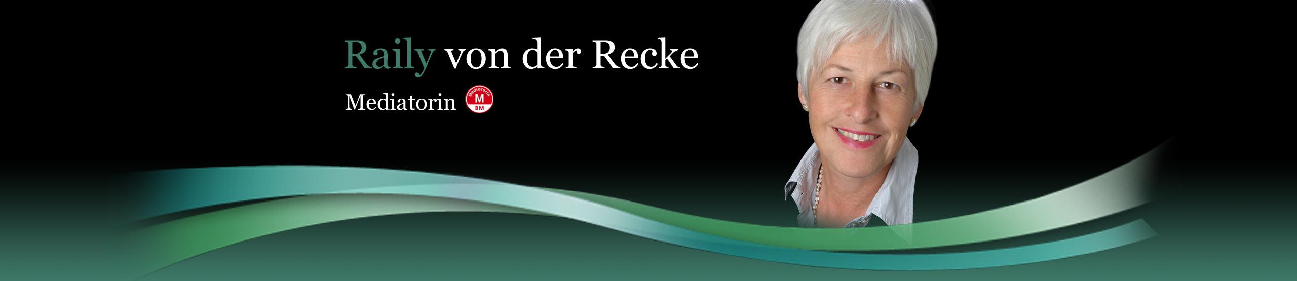 von-der-recke_head